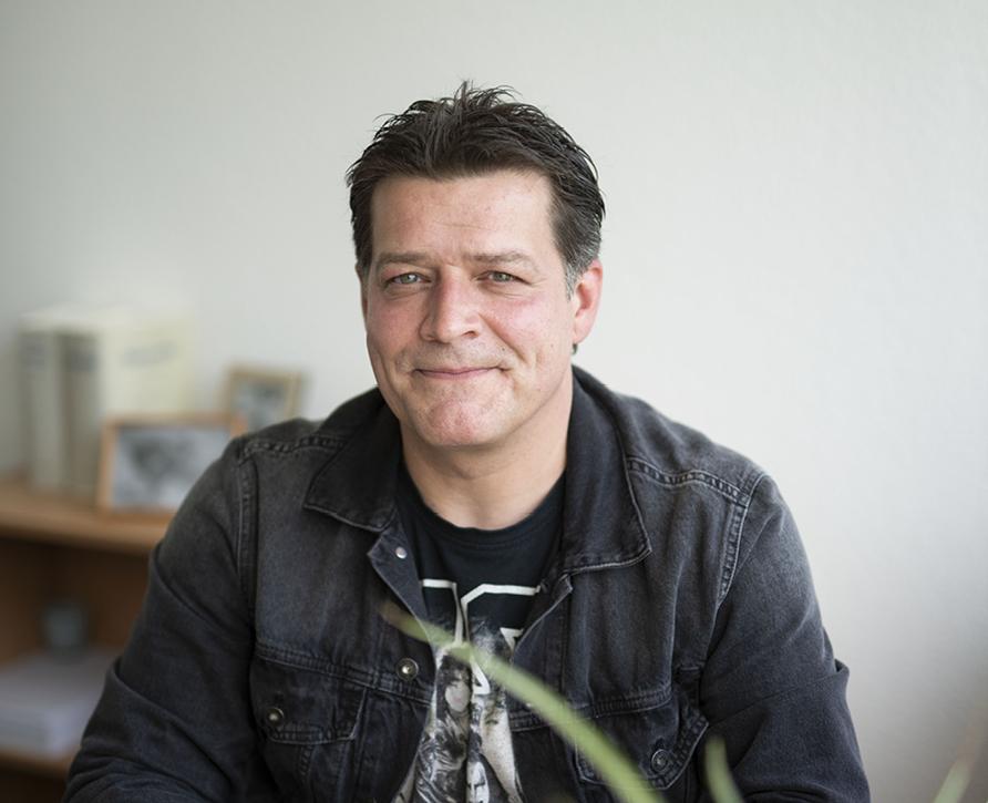 Torsten Rennau